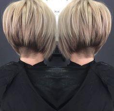 Картинки по запросу bob hairstyles