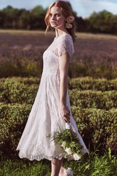 SS 16 Bridal Collection From Monsoon | High street Wedding Dresses | http://www.rockmywedding.co.uk/monsoon-bridal/