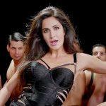 New Bollywood Songs 2014