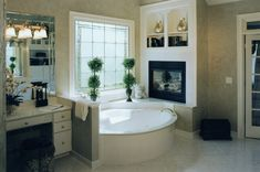 small bathroom designs ideas bathroom tile design ideas pictures bathroom designs on a budget ideas #Bathroom