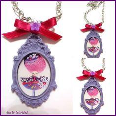 http://es.dawanda.com/product/39246870-Collar-camafeo-coleccion-Munecas