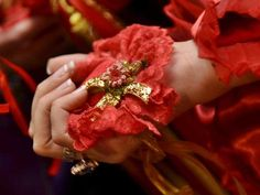 Kına Gecesi - http://www.evlilikvitrini.com/kina-gecesi/