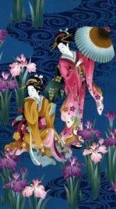 174 Best Geisha Images Geisha Geisha Art Japanese Art