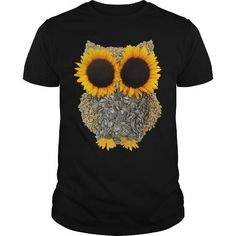 Hoot! Day Owl! #name #tshirts #HOOT #gift #ideas #Popular #Everything #Videos #Shop #Animals #pets #Architecture #Art #Cars #motorcycles #Celebrities #DIY #crafts #Design #Education #Entertainment #Food #drink #Gardening #Geek #Hair #beauty #Health #fitness #History #Holidays #events #Home decor #Humor #Illustrations #posters #Kids #parenting #Men #Outdoors #Photography #Products #Quotes #Science #nature #Sports #Tattoos #Technology #Travel #Weddings #Women