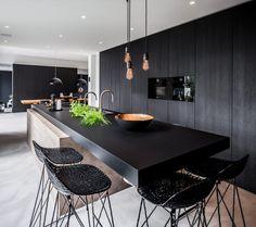 Thomassen Interieurs - Luxe Interieur - Hoog ■ Exclusieve woon- en tuin inspiratie.