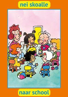 Lisa Simpson, Comics, Fictional Characters, Cartoons, Fantasy Characters, Comic, Comics And Cartoons, Comic Books, Comic Book