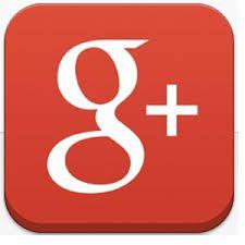Por que seu negócio deve estar no Google Plus? - Mentes Milionárias