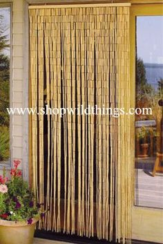 1000 Images About Outdoor Spaces Patio Ideas On Pinterest Gypsy Curtains Pallets And Patio