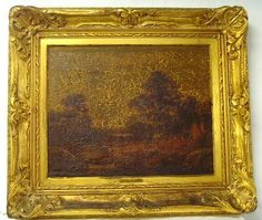 How, exactly, does one preserve a painting done with elephant dung or mayonnaise?  http://watchmepaint.blogspot.com/2013/10/falling-apart.html
