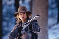 Cold Mountain (2003)-  have to watch again soon