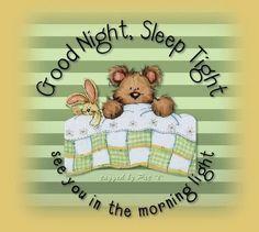 21 March 2014 Good Night 晚安!