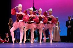 tchaikovsky nutcracker ballet cast costumes | ... Ballet Theatre School To Perform the Nutcracker! Reserve Your Tickets