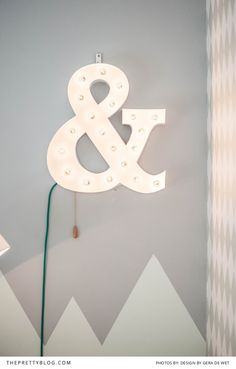We visit a farmhouse outside Robertson to have a peak at Jaco's big-boy room makeover. Beautiful Bedrooms, Beautiful Boys, Bedroom Styles, Home Decor Bedroom, Boy Room, Create Your Own, How To Become, House Design, Jaco