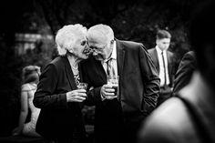Sam + Kris' Wold Top Brewery Wedding