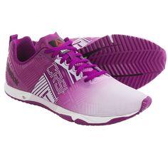 Reebok Crossfit Sprint 2.0 SBL Cross-Training Shoes (For Women) 0fae4ec26