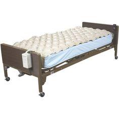 230 L I H 70 Air Mattress Ideas Air Mattress Mattress Air Bed