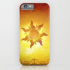 ...and at last i see the light! iPhone & iPod Case by Emiliano Morciano (Ateyo). Worldwide shipping available at Society6.com. Just one of millions of high quality products available.
