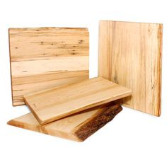 High Quality Eco Friendly Kitchen Supplies.