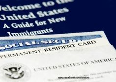 Apply For Real Residence Permit with very simple steps. We are known as the best Real And Fake Resident Permit provider for US, UK & all European countries. All European Countries, Social Security Benefits, Thing 1, Sample Resume, Photo Editing, How To Apply, Stock Photos, Package Delivery, Visa