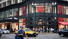 http://www.nytimes.com/2012/07/26/business/retailers-expand-into-cities-by-opening-smaller-stores.html?smid=pl-share