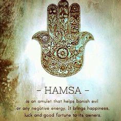 #hamsa #chamsa