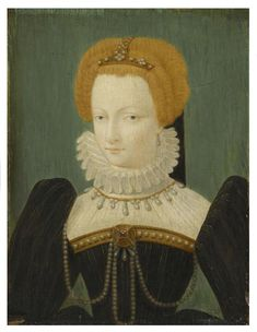 Claude of France (1499 - 1524) - princess  queen consort of France  ruling Duchess of Brittany. Spouse of Francis I of France, mother of Henry II,  grandmother of the last three kings of the Valois line. Two of Claude's ladies-in-waiting were the English sisters Mary  Anne Boleyn,  another was Diane de Poitiers. Mary became the king's mistress. Anne Boleyn eventually became Queen of England. Diane de Poitiers inspired the School of Fontainebleau  was the lifelong mistress of Henri II.