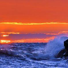 http://pixdaus.com/sunset/items/tag/sunset/