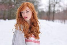 Alina Kovalenko's photos | 5 albums