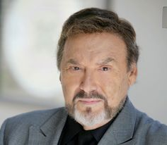 Days of Our Lives says goodbye and pays tribute to Stefano DiMera and Joseph Mascolo.
