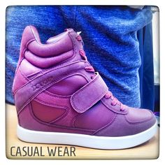 #xtep #shoes #sports #fashion #fashionsport #zapatillas #casualwear #snikers