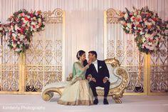 View photo on Maharani Weddings http://www.maharaniweddings.com/gallery/photo/119574