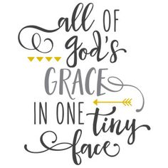 Silhouette Design Store - View Design all of god's grace phrase Silhouette Design, Silhouette Cameo Projects, Vinyl Crafts, Vinyl Projects, Design Mandala, Vinyl Shirts, Gods Grace, Silhouette Machine, Cricut Creations
