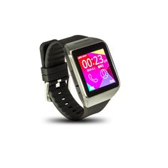 Heart rate monitoring of multi-language intelligent card camera Bluetooth wear smart watches , silver. Men's and women's fine watches. Perfect and the quality of the design. Delivery time approx. 10-18 days. You have questions, please contact us. I wish you a happy shopping.