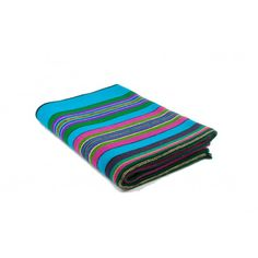Hand made on the loom striped clothing from Opoczno. Poland, Zip Around Wallet, Embroidery, Wool, Lace, Clothing, Handmade, Fashion, Outfits