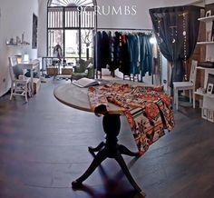 Workshop, Table, Blog, Furniture, Home Decor, Fashion, Lab, Spring, Moda