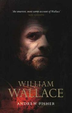 A literary analysis of william wallace in braveheart