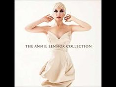 Annie Lennox - The Annie Lennox Collection (full album)
