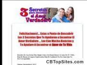 Los 3 Secretos Imprescindibles Para Encontrar El Amor Verdadero