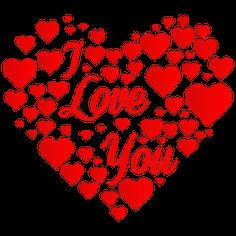 The Case Against Saying 'I Love You More' Someone heard the expression, Love Heart Images, I Love You Pictures, Love You Gif, I Love Heart, I Love You Quotes, Love Yourself Quotes, Say I Love You, Love You More, Love You So Much