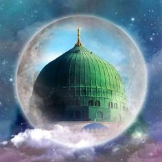 Islamic Images, Islamic Videos, Islamic Pictures, Islamic Art, Thor Wallpaper, Mecca Wallpaper, Islamic Quotes Wallpaper, Mecca Islam, Mecca Kaaba