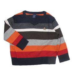 Gap   too-short - Troc et vente de vêtements d'occasion pour enfants