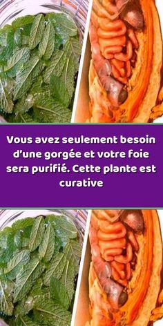 Purifier, Alsace, Healthy Tips, Carrots, Vegetables, Varicose Veins, Sleep Better, Stuff Stuff, Veggies