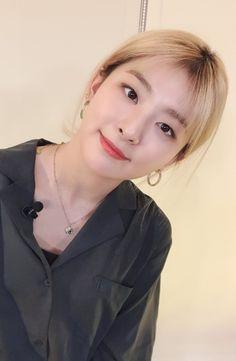 Park Sooyoung, Red Velvet Seulgi, Red Velvet Irene, Red Velvet Biodata, Kpop Girl Groups, Kpop Girls, Kang Seulgi, Yesung, Korean Girl