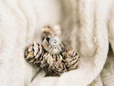 This Oregon wedding was nestled in a winter wonderland with gorgeous wintery details that were beautifully captured by Marina Koslow Photography. Mod Wedding, Wedding Day, Local Photographers, Wedding Photography, Photography Ideas, Winter Wonderland, Big Day, Oregon, Backdrops