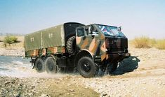 DAC militar... Army, Trucks, Tv, Vehicles, Comfort Zone, Gi Joe, Military, Television Set, Truck