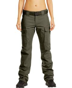 Under Armour Women's Tactical Duty Pants 6 Marine OD Green Under Armour http://smile.amazon.com/dp/B00IO0PS8C/ref=cm_sw_r_pi_dp_Hc5fub13QM1YQ