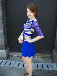 Dresses   Choies
