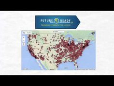 Open Educational Resources - @GUHSDtech