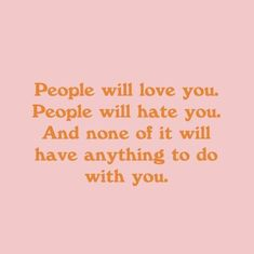 health aesthetic , Nutrition health and wellness ~ health people ~ health motivation ~ health food ~ health quotes ~ women The Words, Cool Words, Words Quotes, Me Quotes, Motivational Quotes, Pink Quotes, Quotes Women, Empowering Women Quotes, Death Quotes