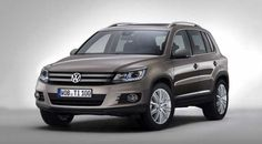 2017 VW Tiguan Price and Redesign - http://carsreleasedate2015.com/2017-vw-tiguan-price-and-redesign/